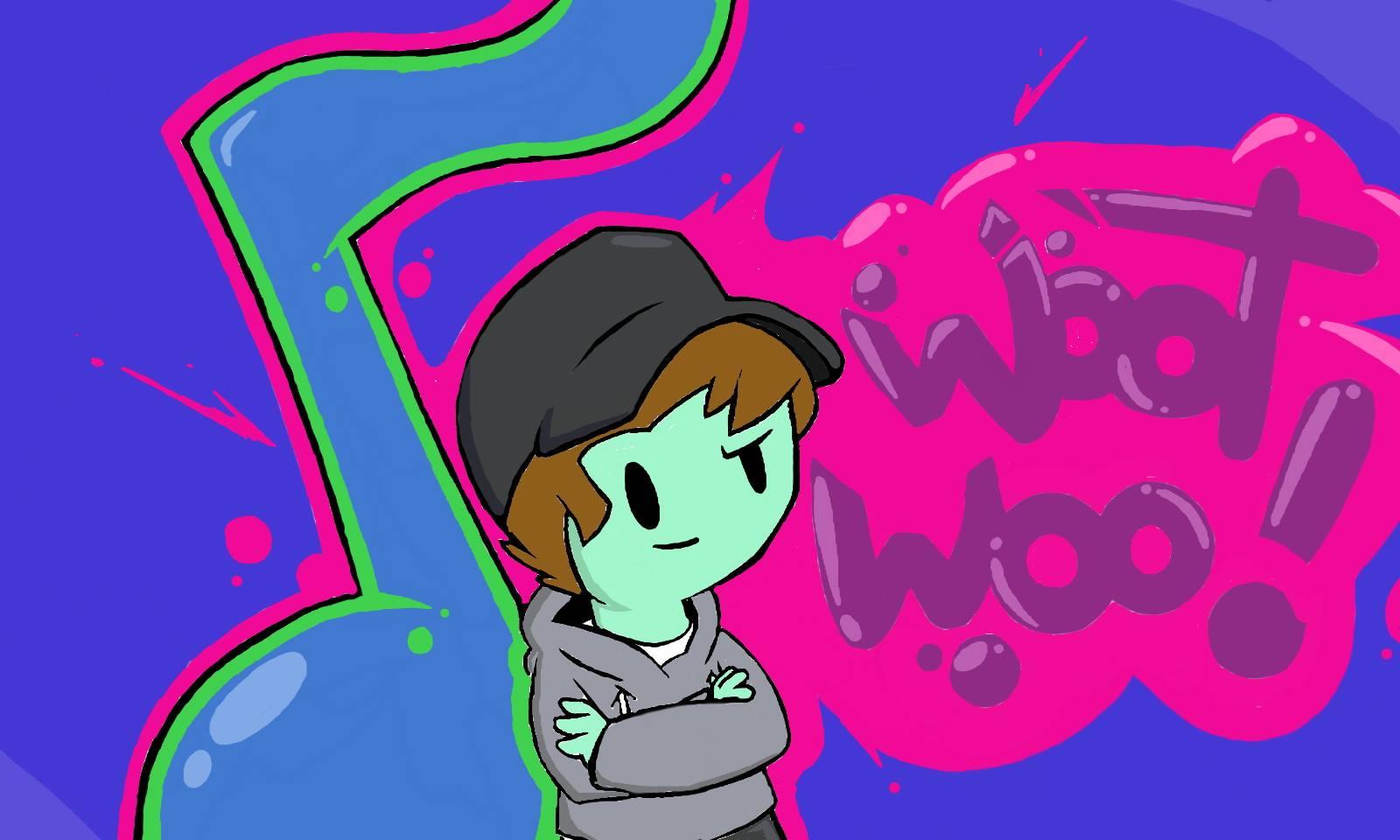 Woot-W00!!!!