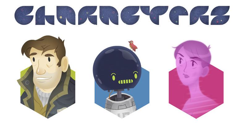 Anachronox Adventures 7