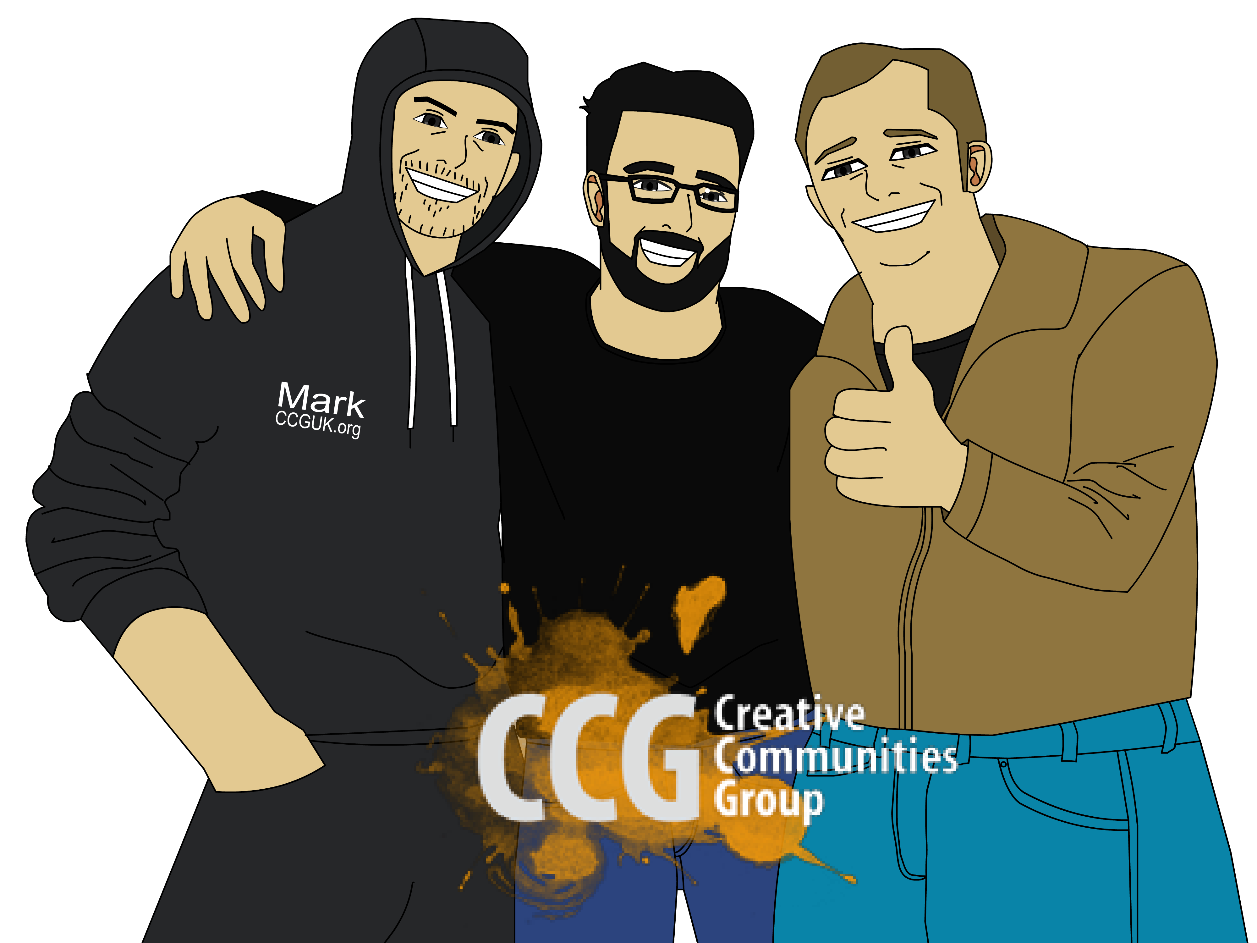 CCG artwork 1