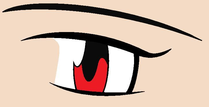 Zerozz's Anime Eye