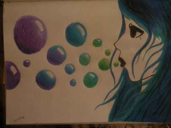 Bubbles 05-03-08