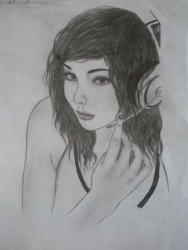 Music 04-01-09