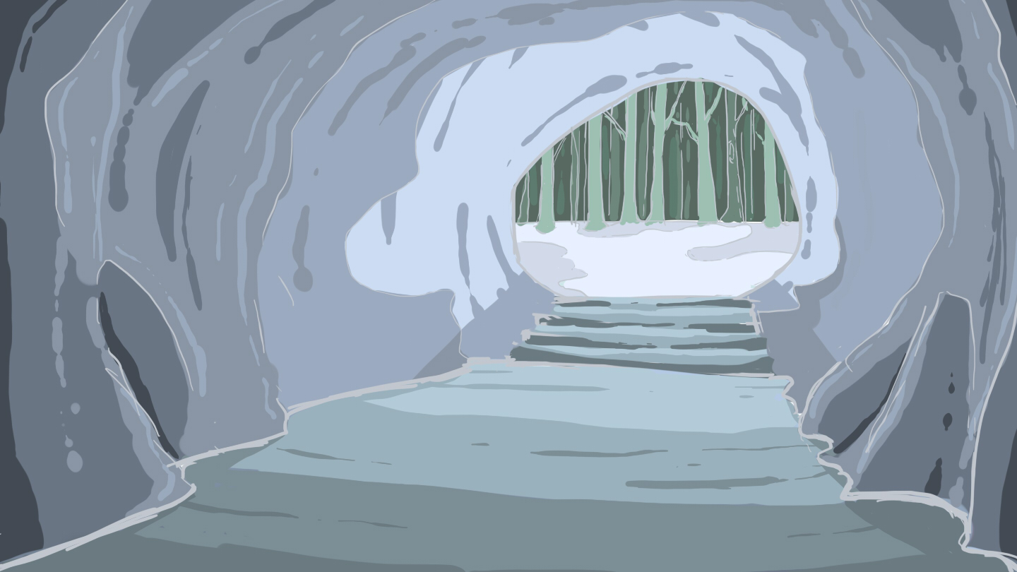 Backgrounds tests 2