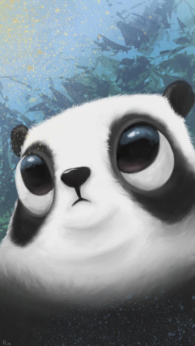 Pandaww