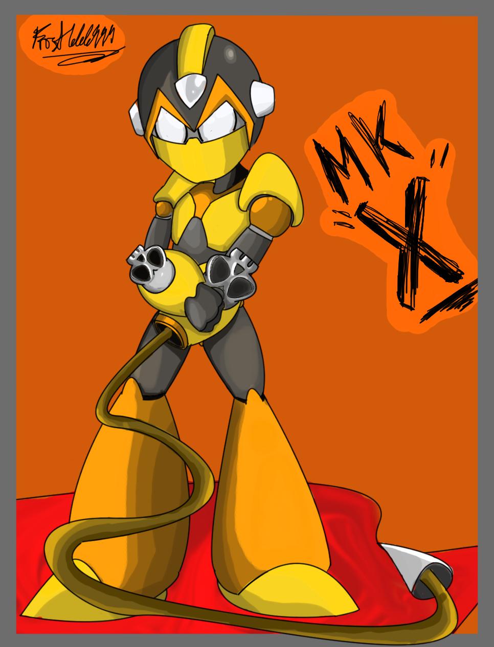 "MK""X""?"