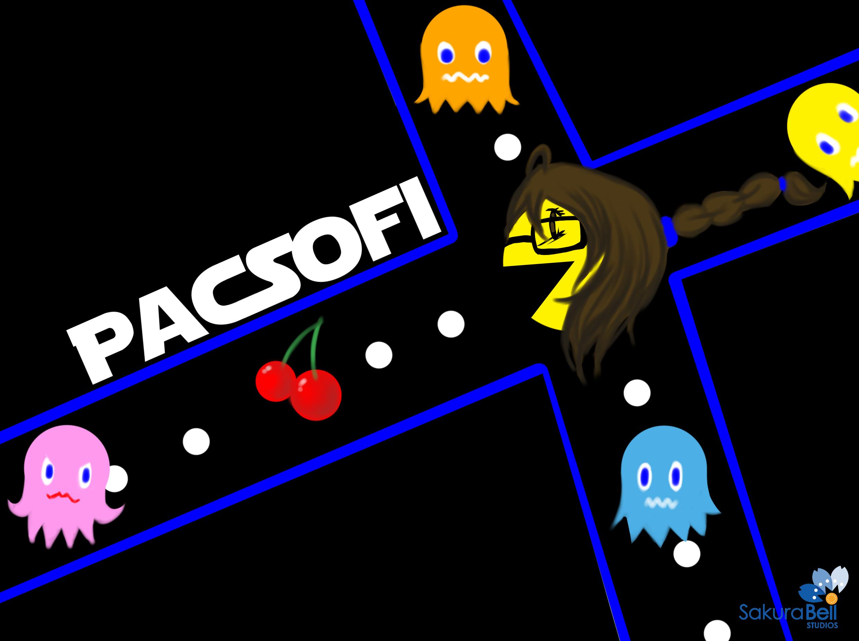 Pac Sofi