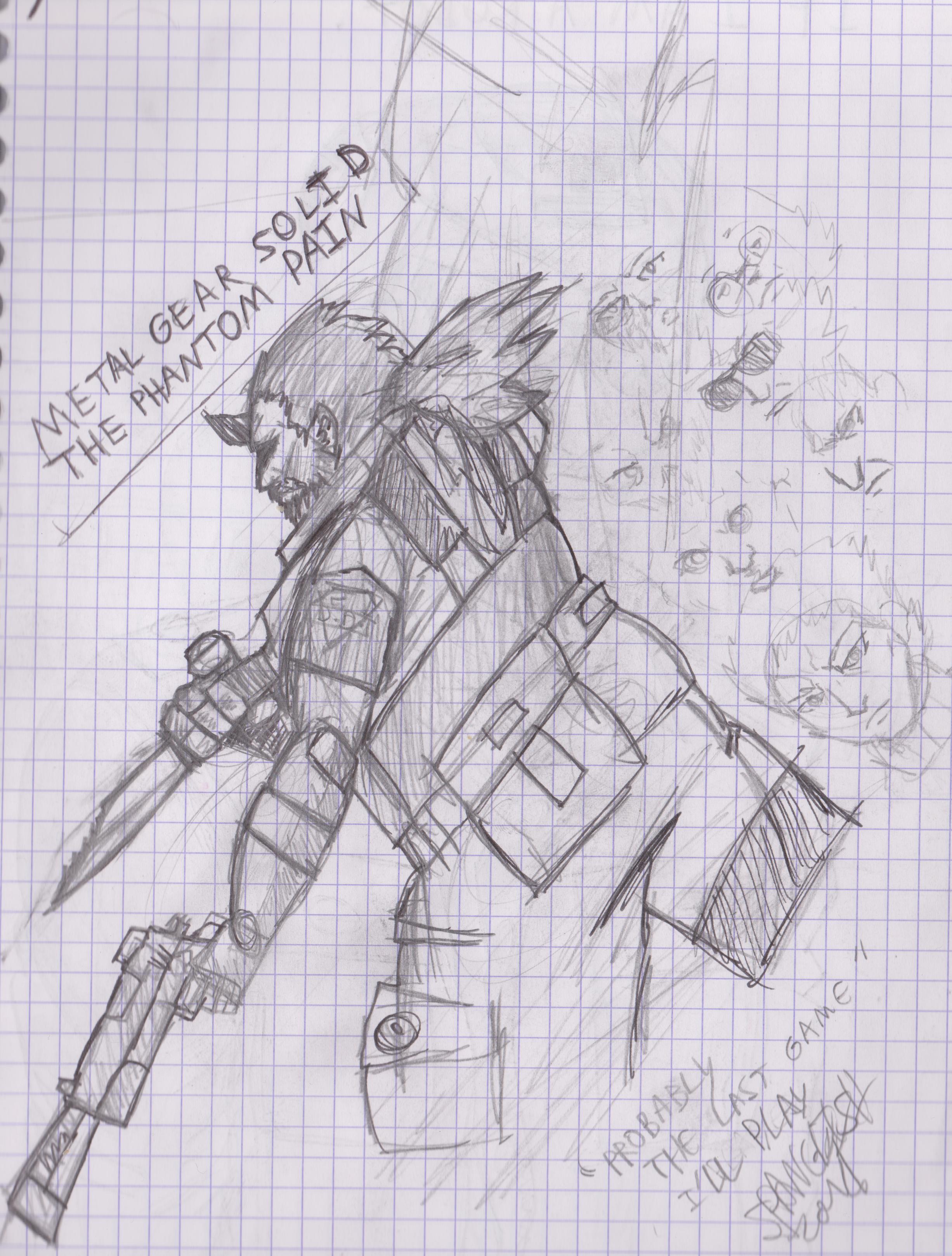 SH sketchbook page 18