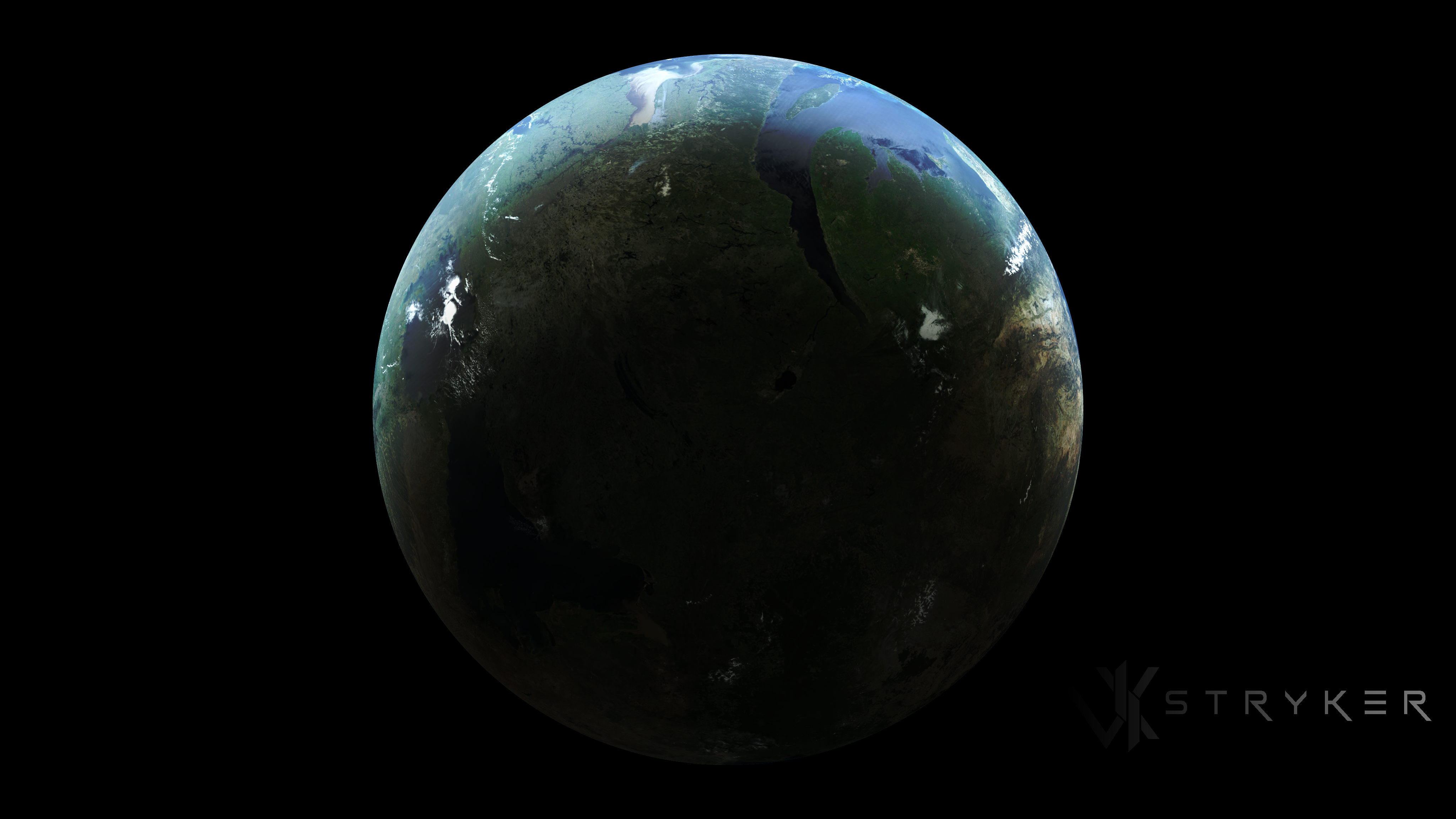 GEM Planet