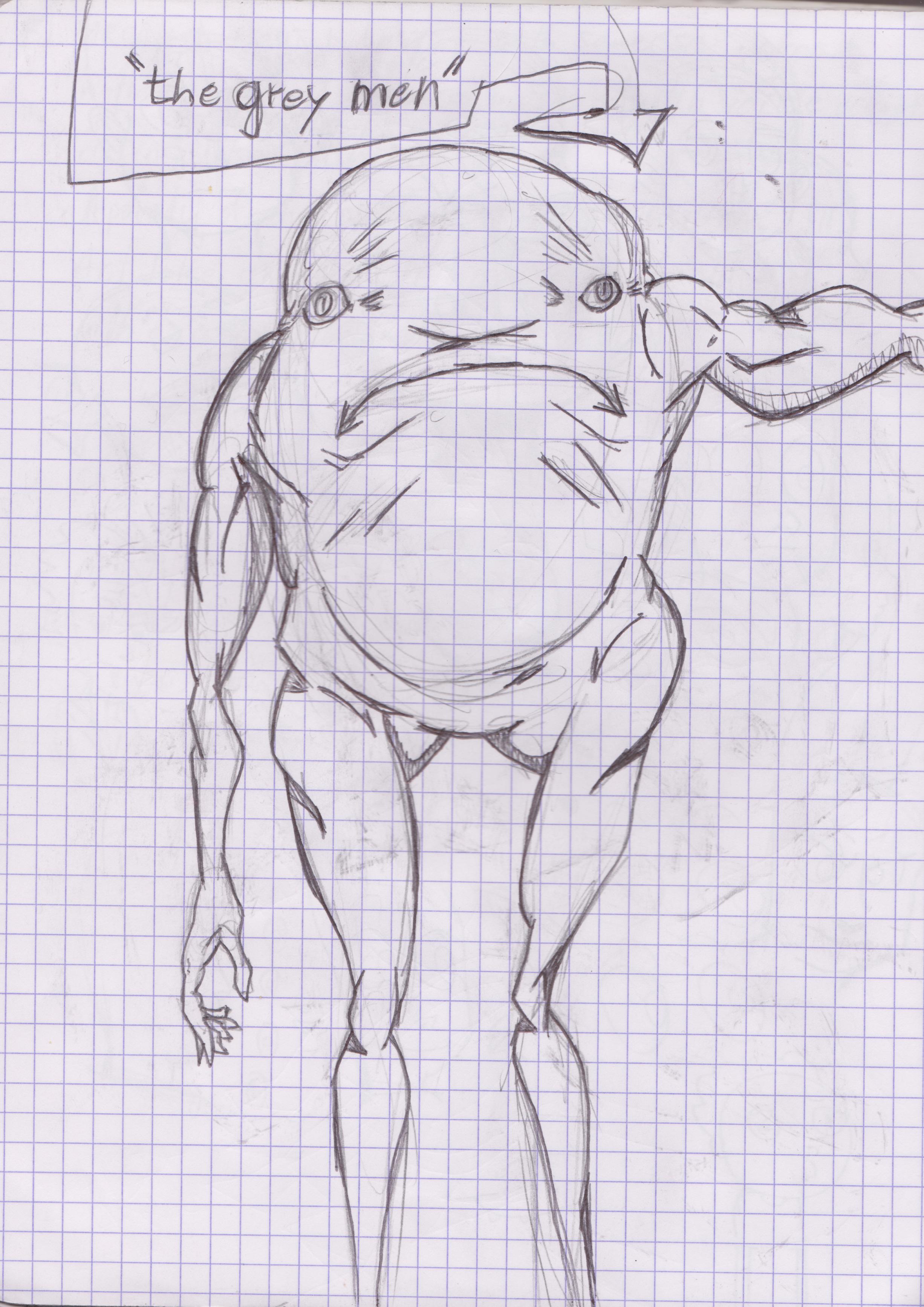 SH sketch page 26