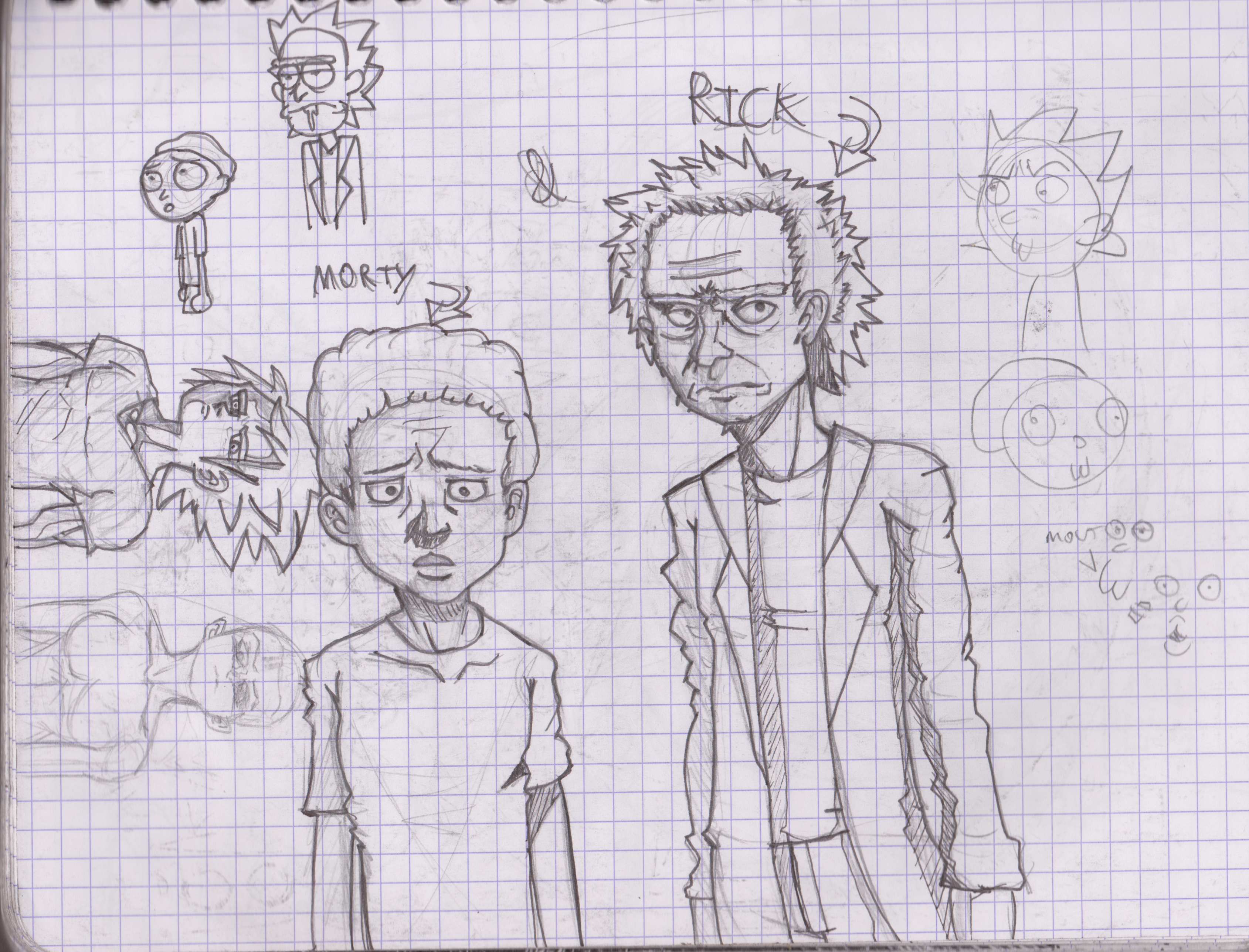 SH sketch page 33