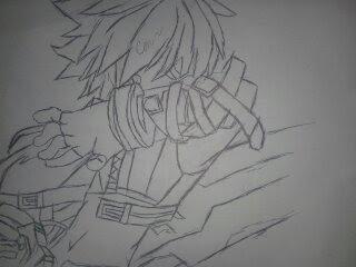 Rune Slayer