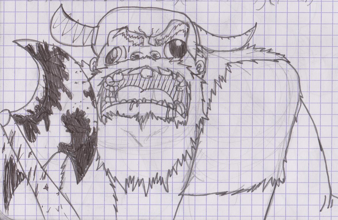 SH sketchbook page 46
