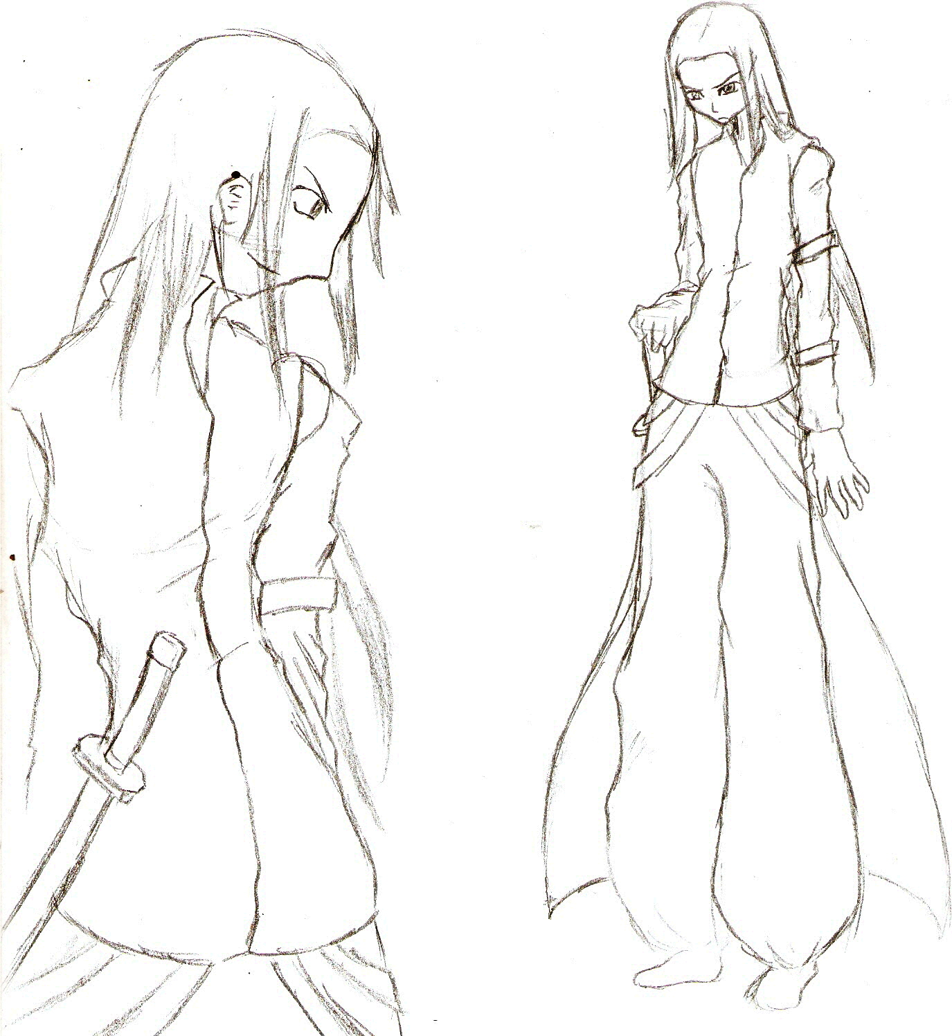Crimson Dyna Concept Art 1