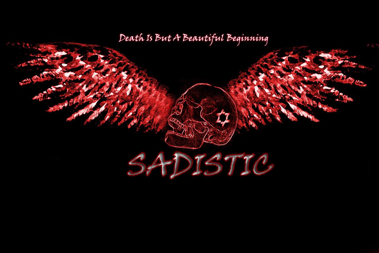 Sadistic