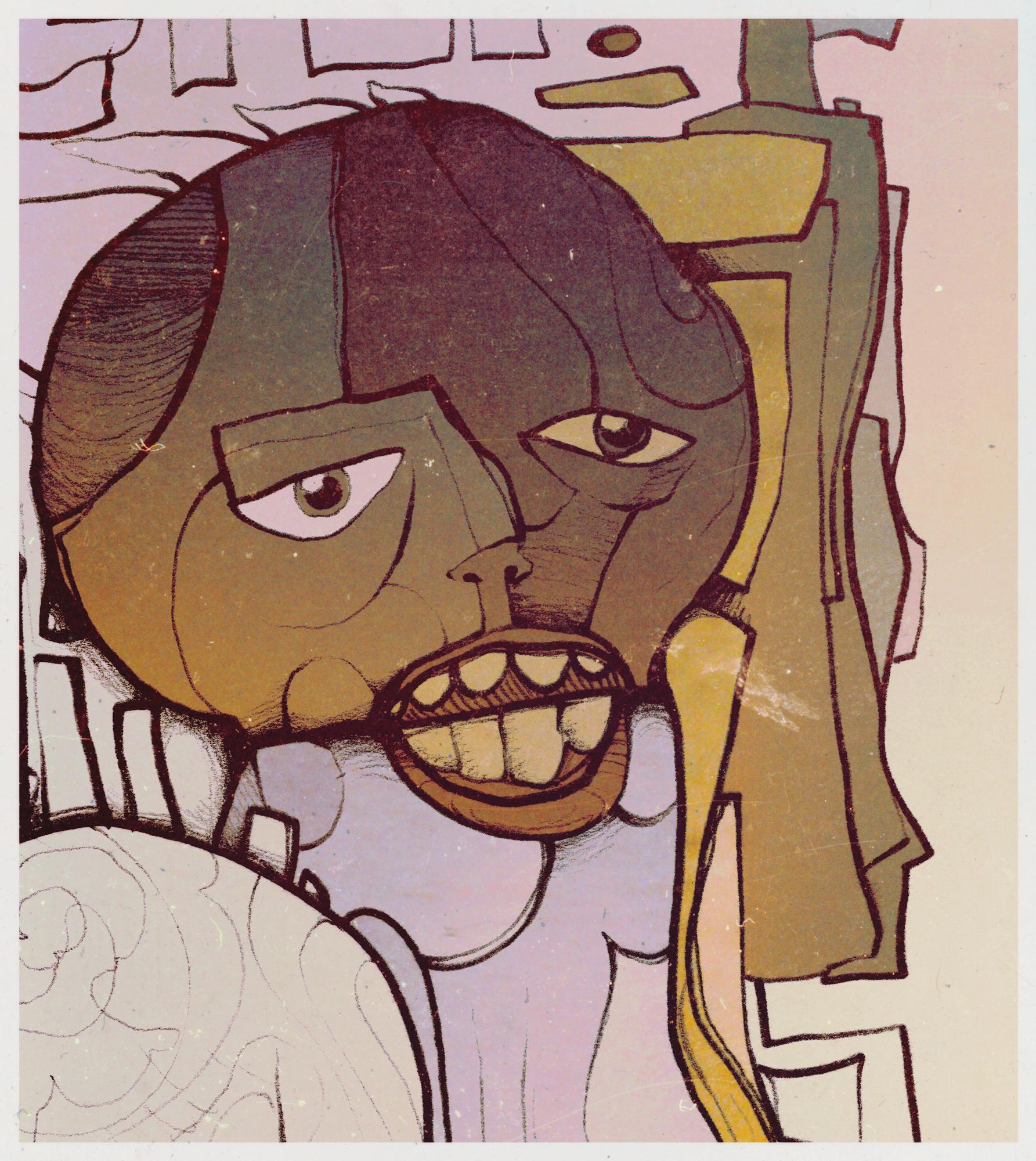 PSA 1998