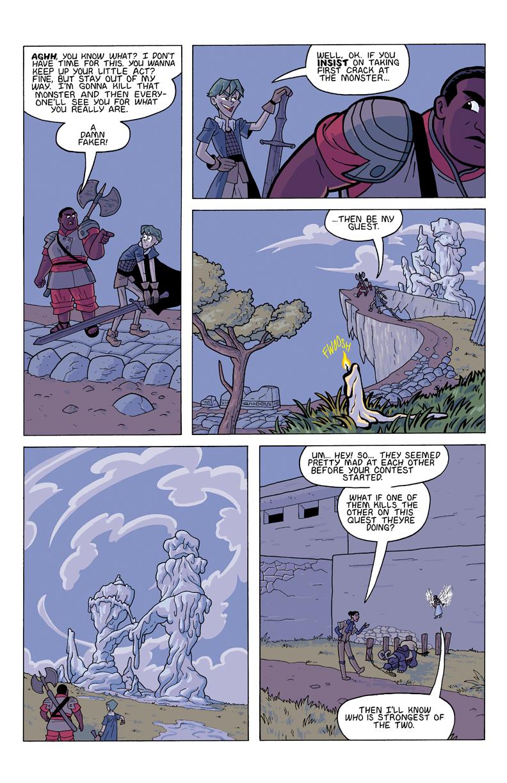 Monster Lands pg.23
