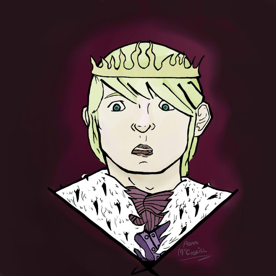 Princeling