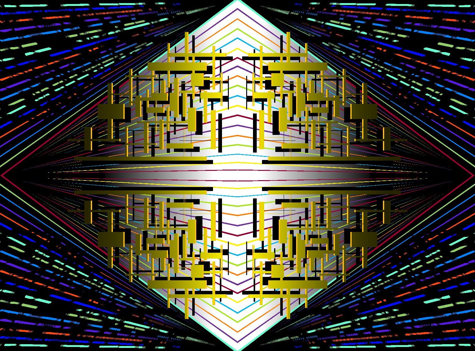 Line Angles Full