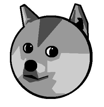 My Doge