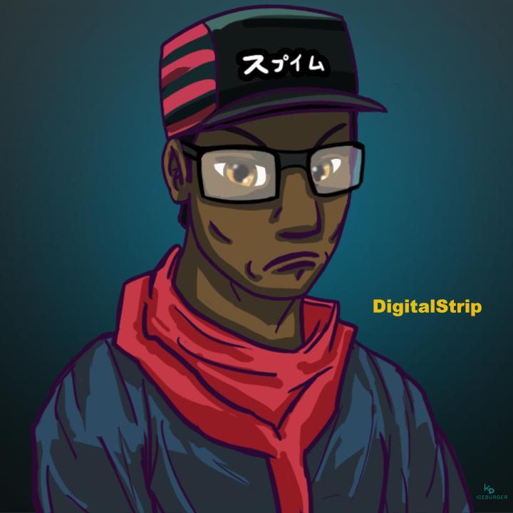 DigitalStrip