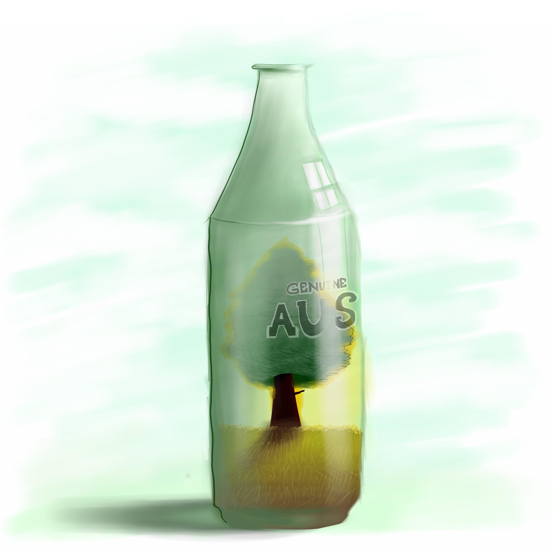 Nature Juice