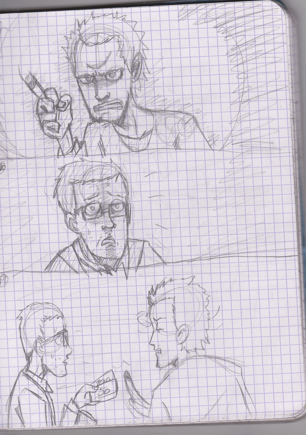 SH sketchbook page 53