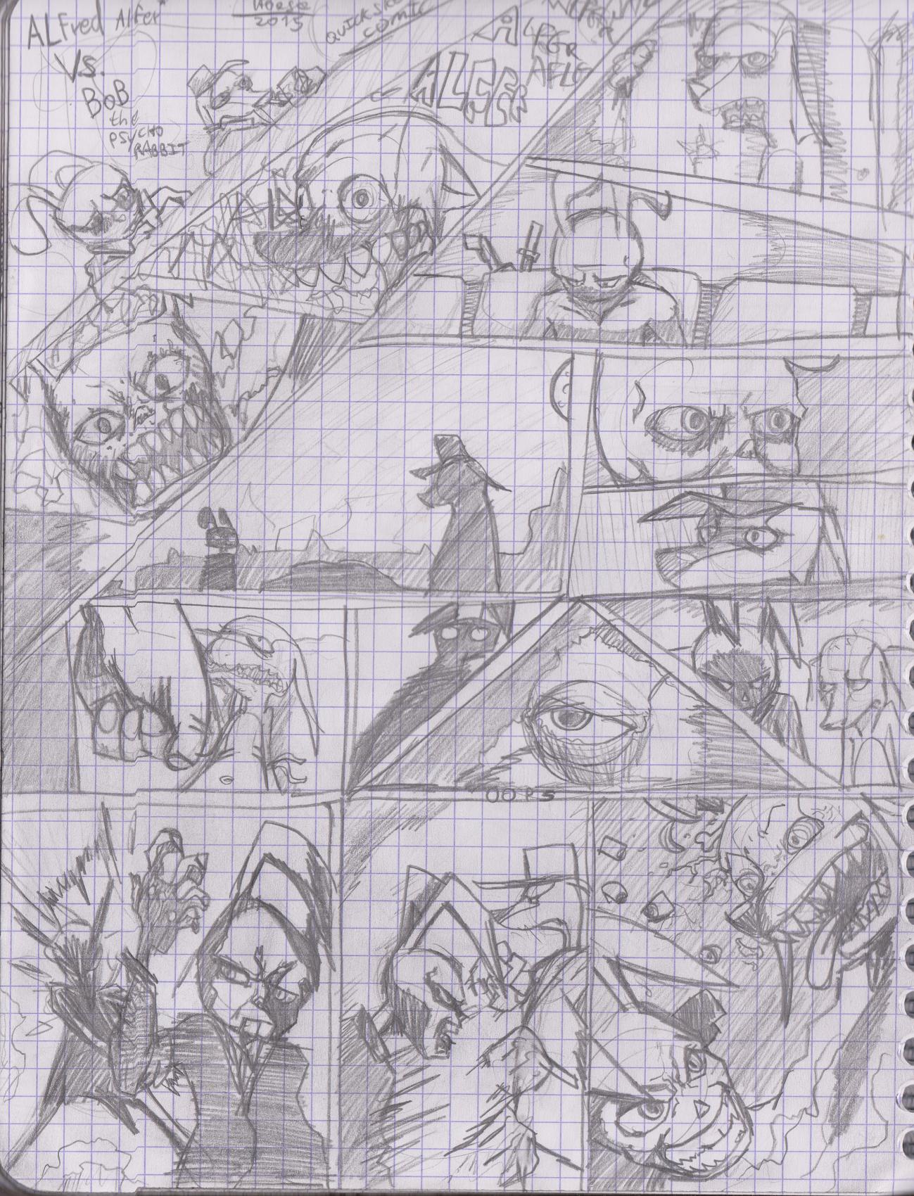 SH sketchbook page 59