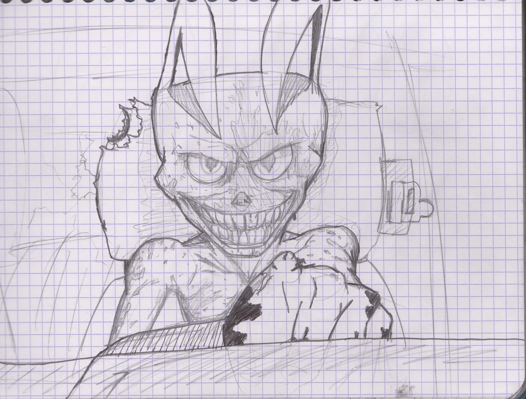 SH sketchbook page 61