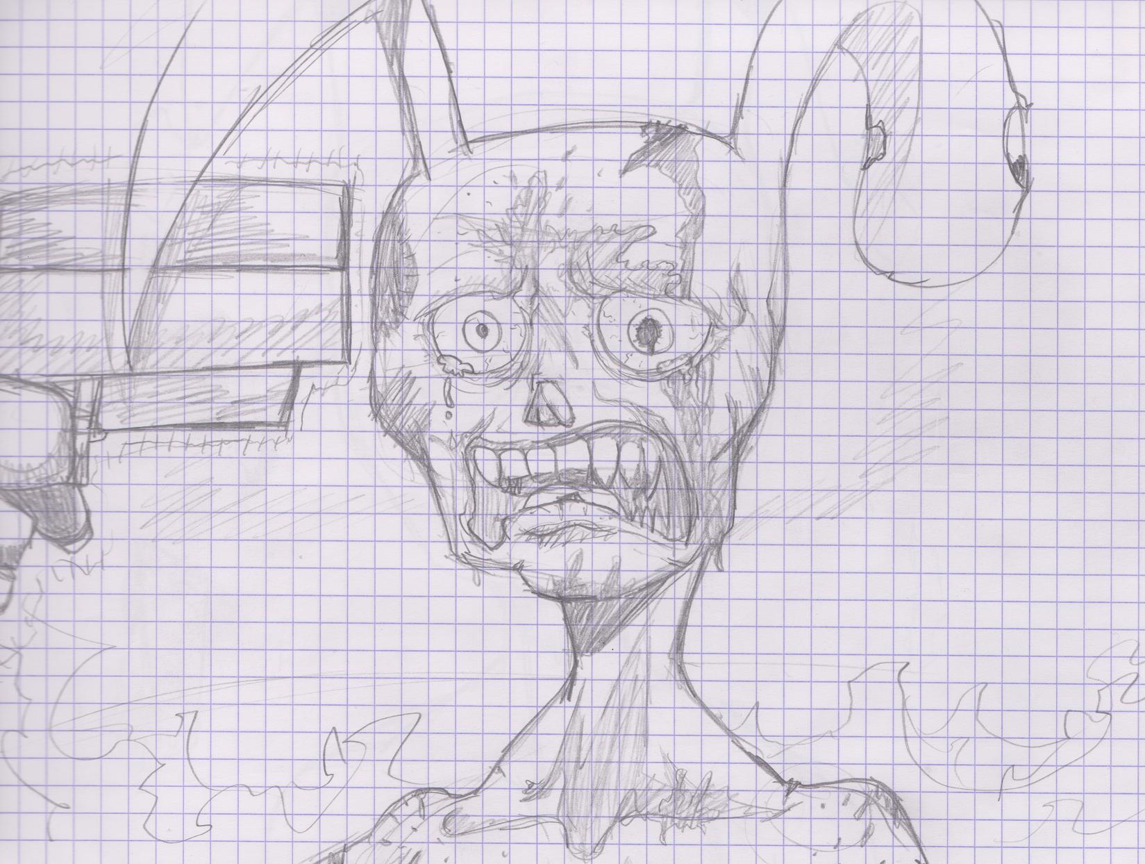SH sketchbook page 62