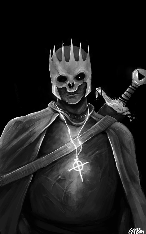 UPDUPLO 363887_ggtfim_death-knight