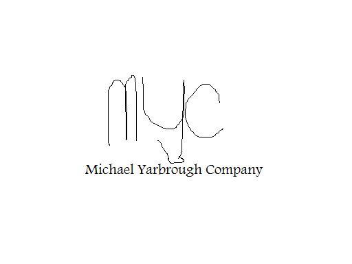 Michael Yarbrough Company
