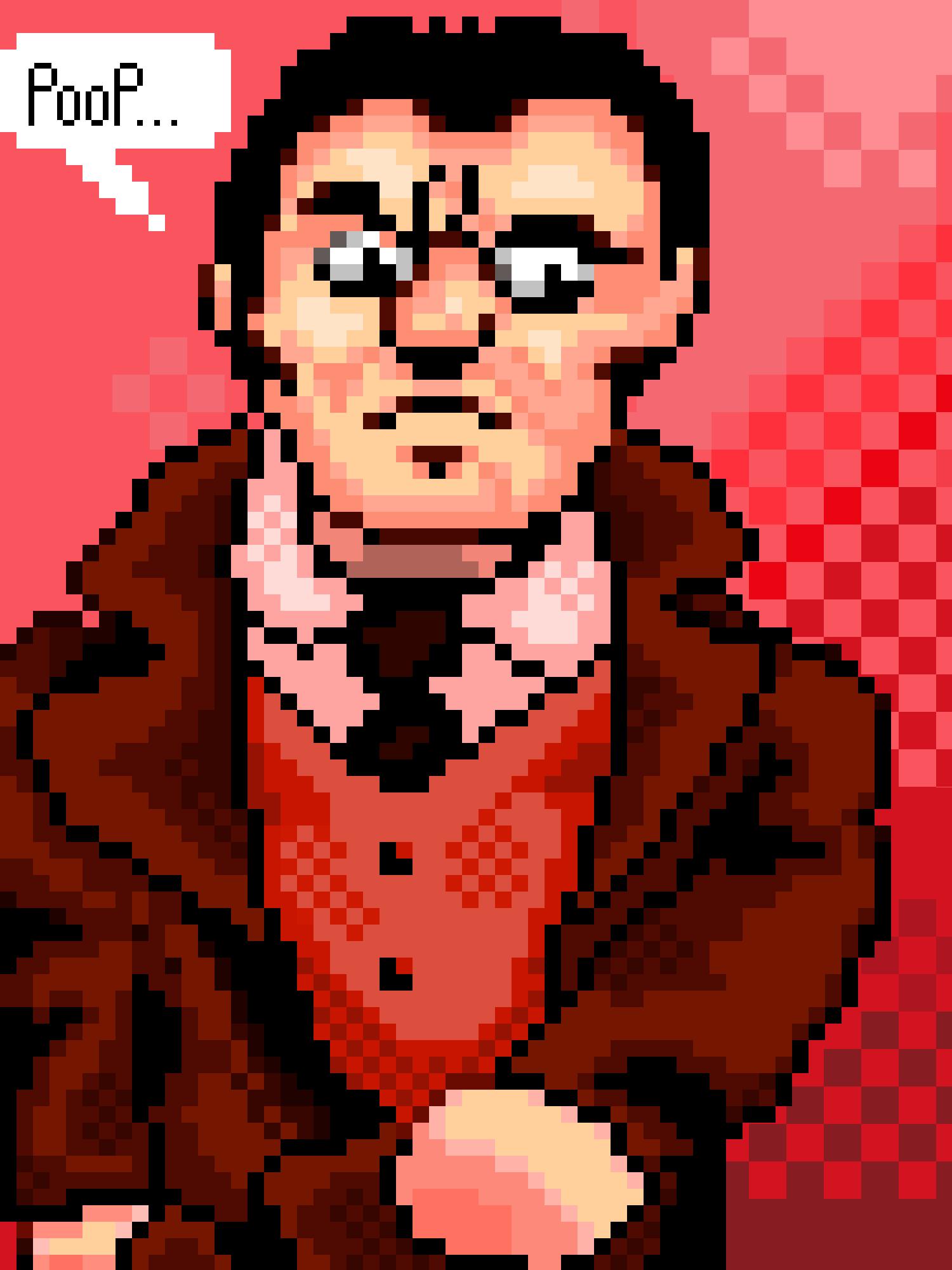 pixelcrap