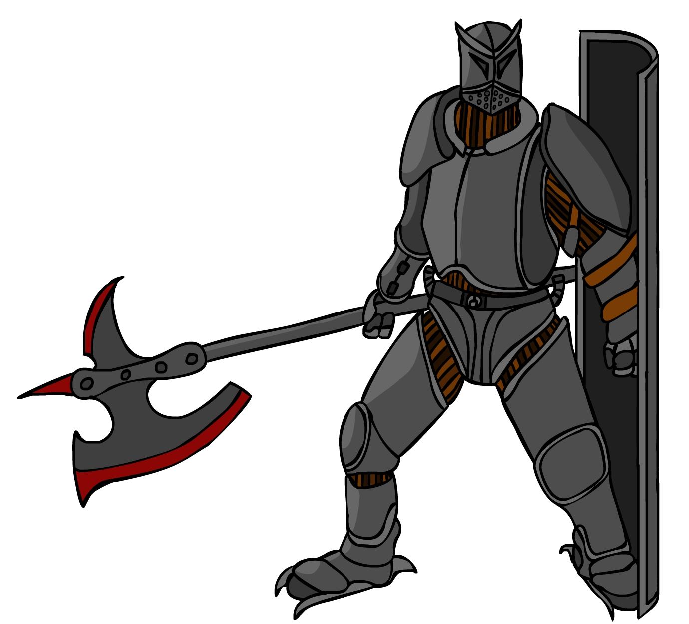 D&D-Magnus-Barbarian-V.3