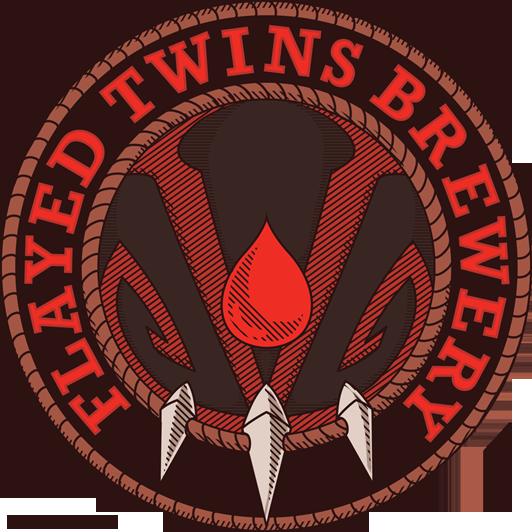 DOTA2: Bloodseeker Design