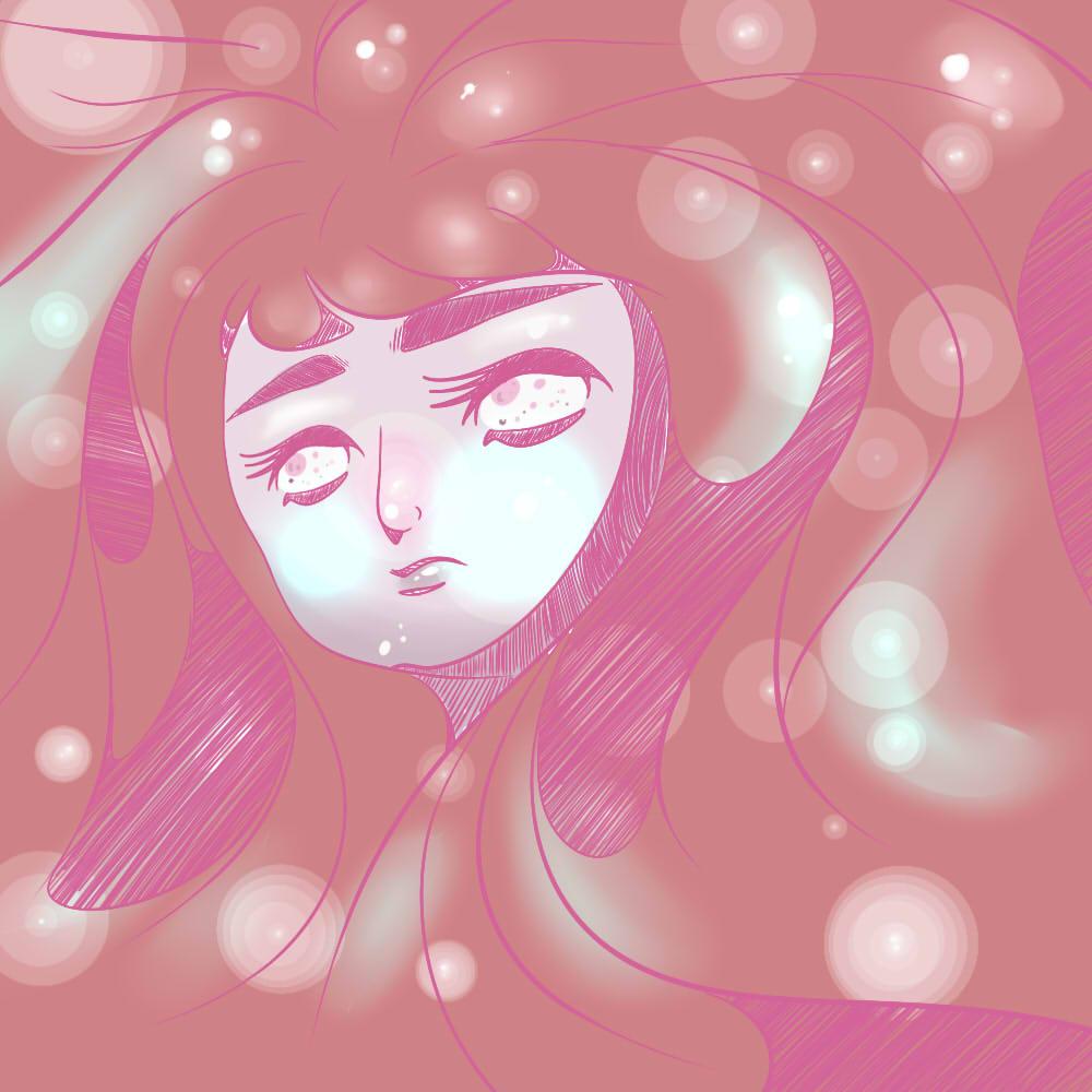 art block :(
