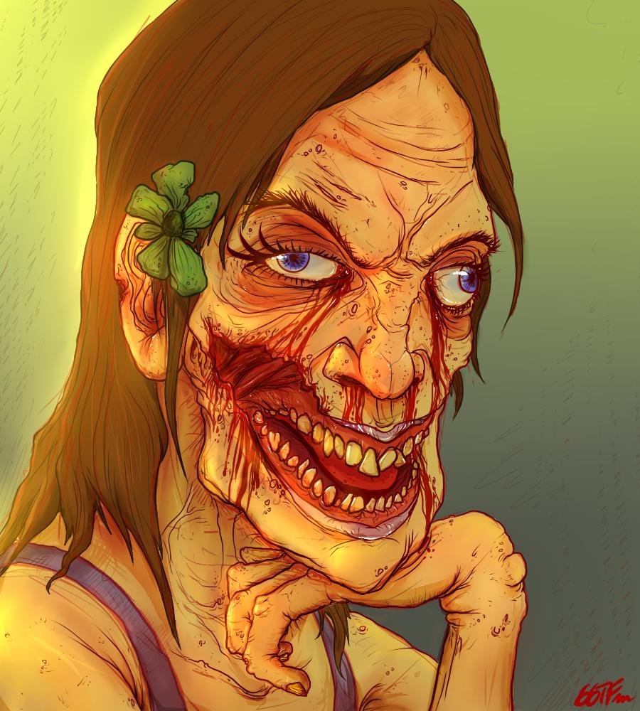 UPDUPLO 374340_ggtfim_pretty-female-zombie