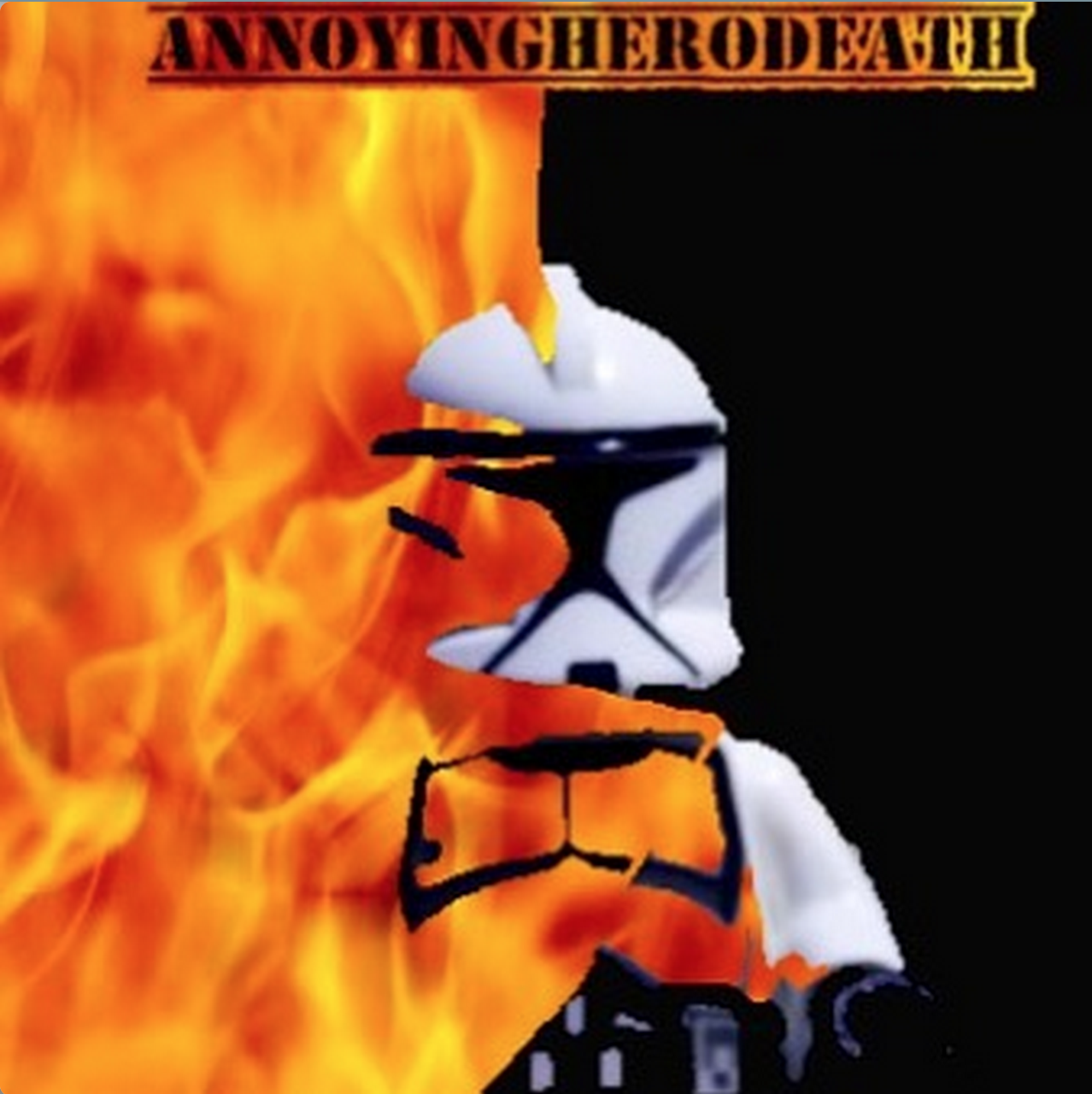 AnnoyingHeroDeath.tribute