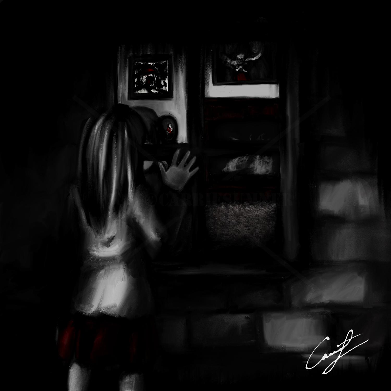'RRH 3: Home'