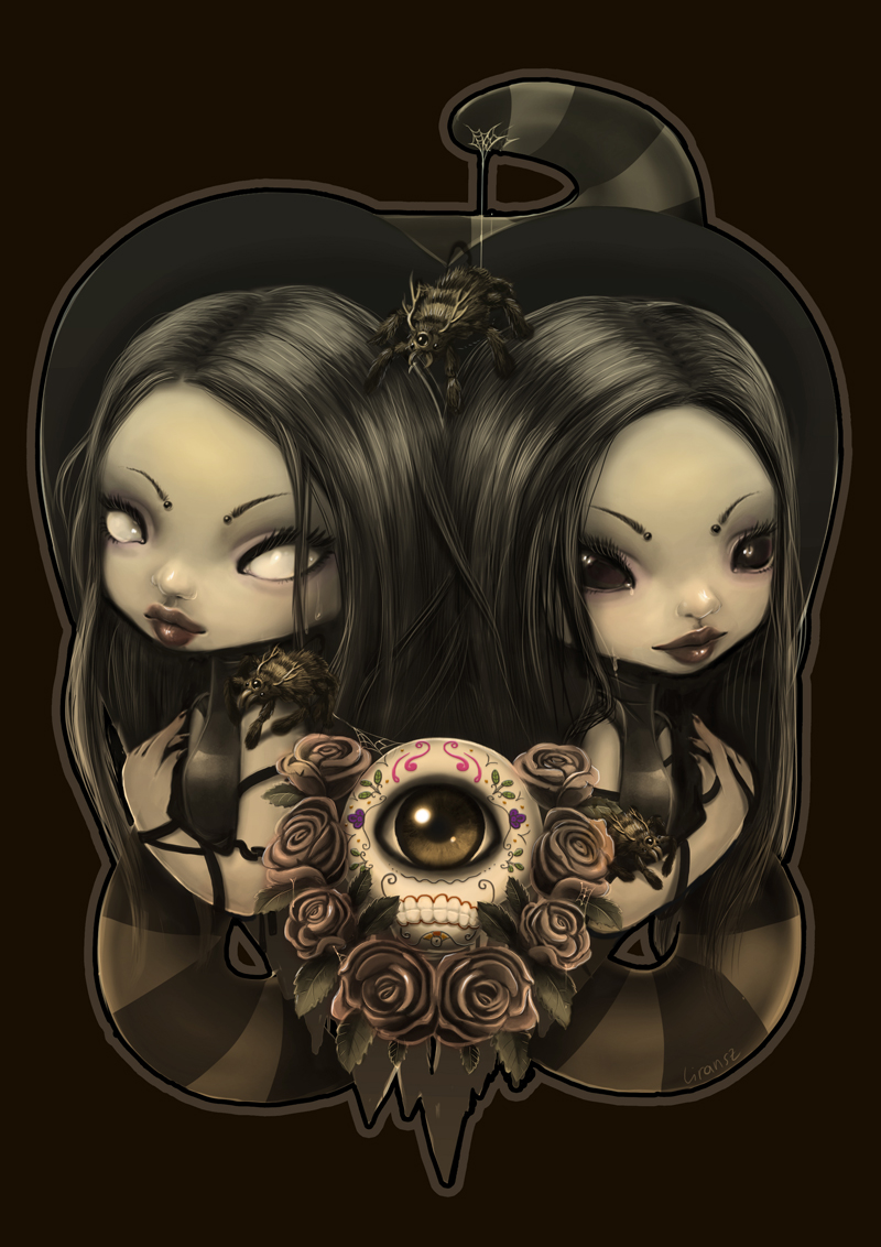 Mirror Soul