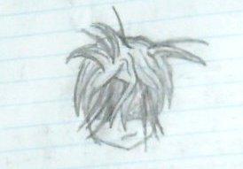 Random Head