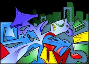 Urban Explosion