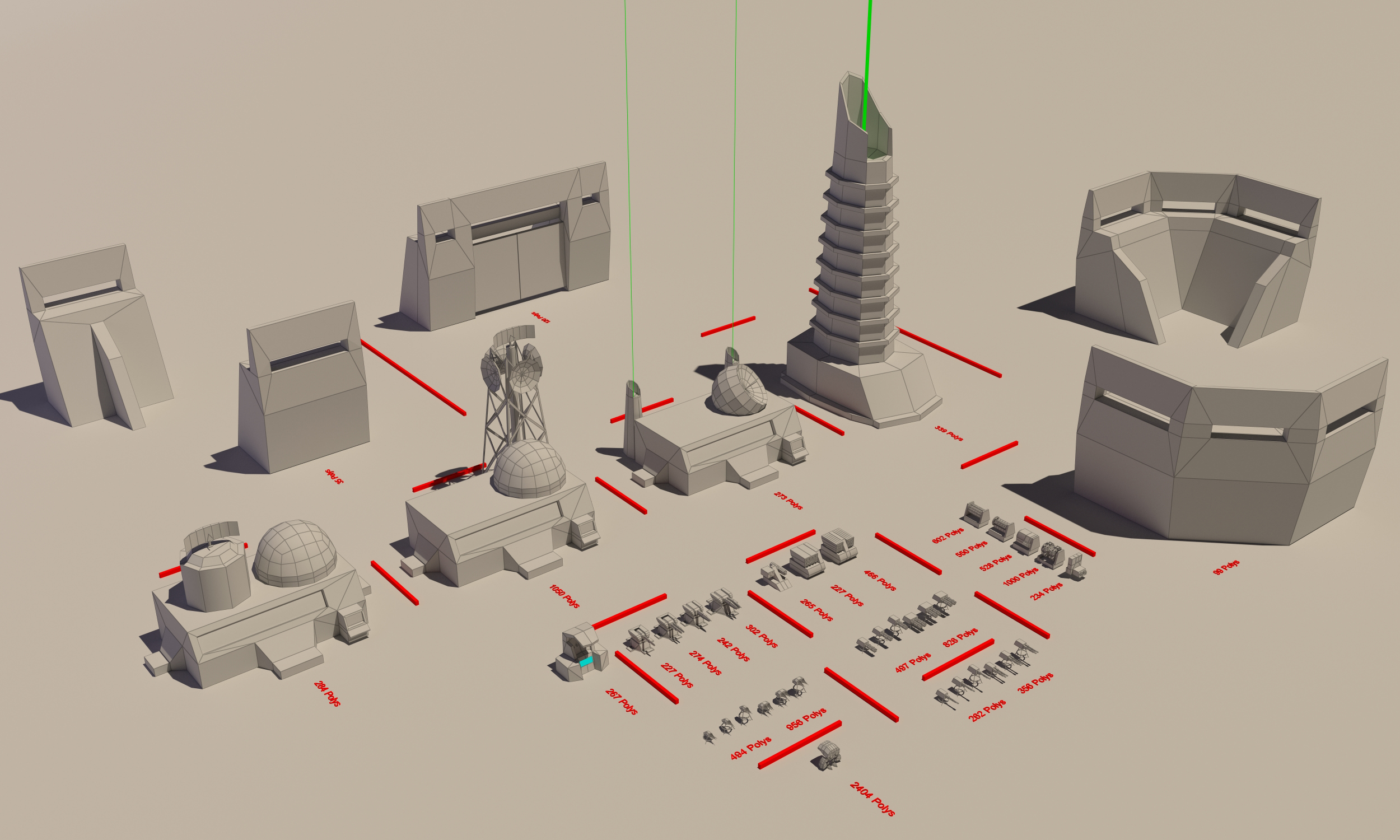 WIP_Game_assets