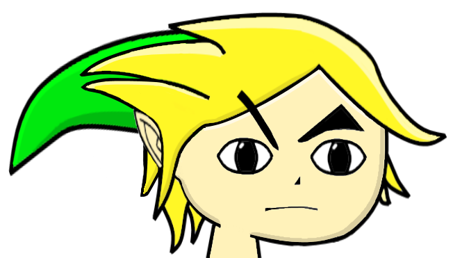 Link Head