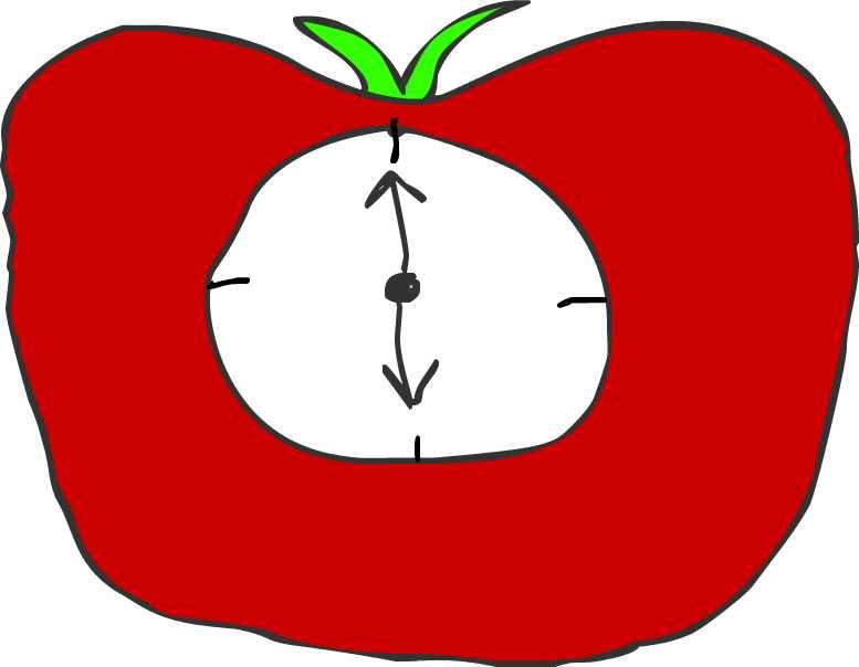 Tomato Clock