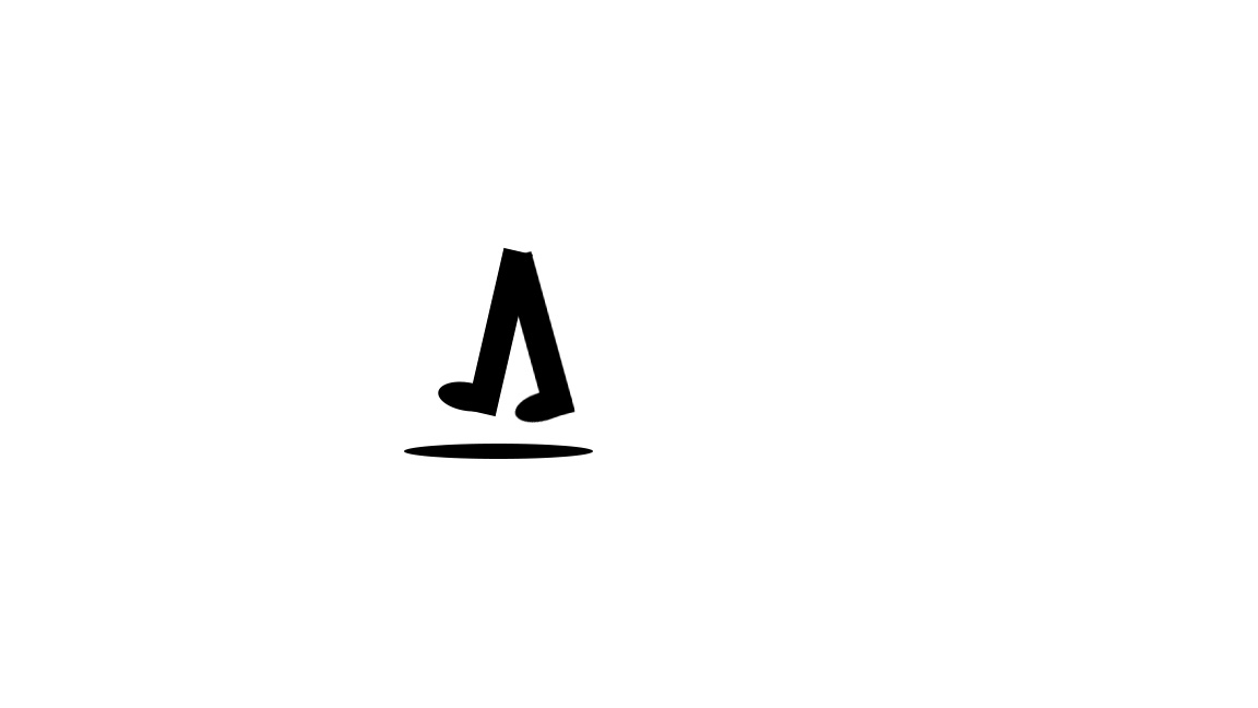 RANimation Logo