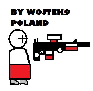 Polish Madness