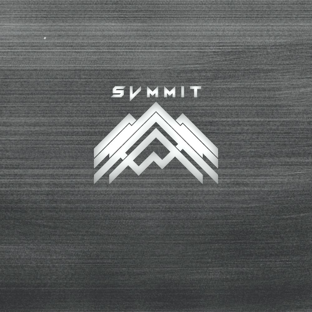 S V M M I T (updated)