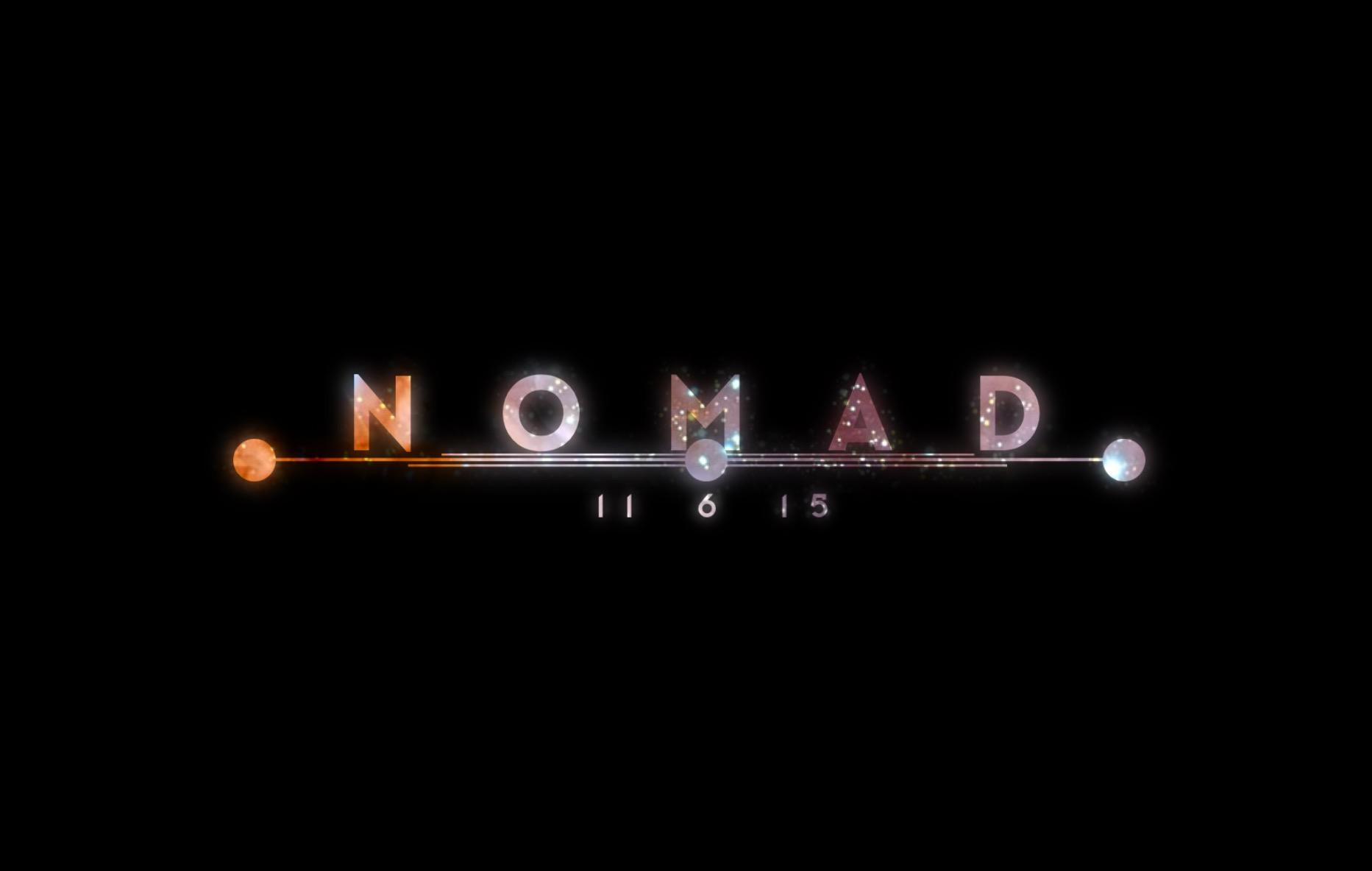 Nomad launch