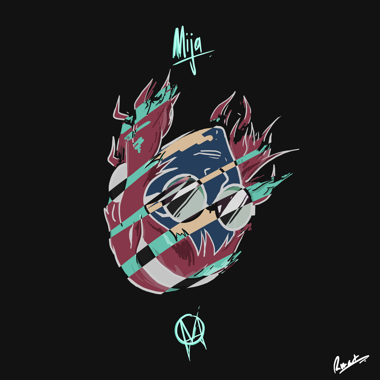 Mija II