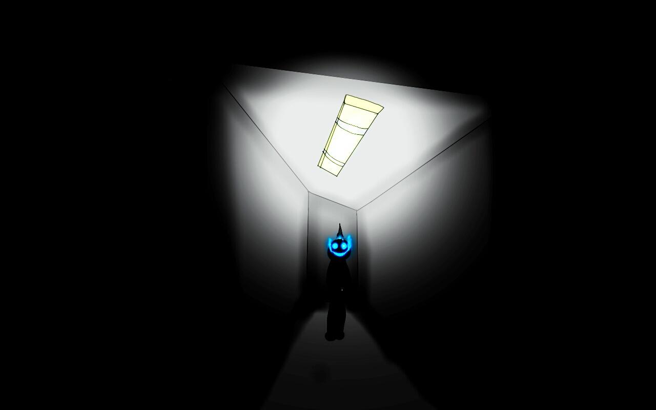 Light or death
